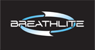 Breathlite