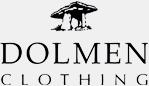 Dolmen Clothing