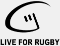 Live for Rugby
